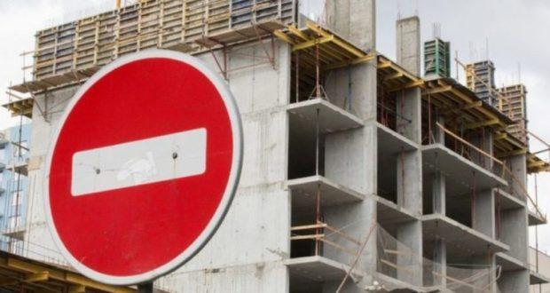 Минстрой и госкорпорация «Дом.РФ» создают единую базу проблемных жилых объектов