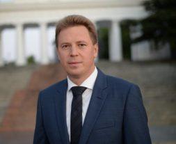 Севастополь отмечает свой 235-ый День рождения! Поздравление губернатора
