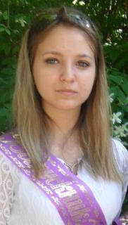 В Севастополе по факту исчезновения 15-летней Виктории Янко возбуждено уголовное дело