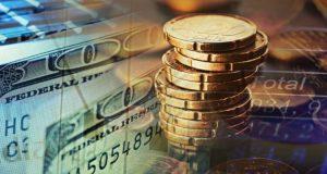 Налоговая служба: граждане могут задекларировать иностранные капиталы