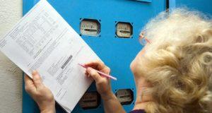 Тарифы на электроэнергию в Крыму увеличат с 1 июля