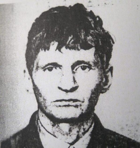 Следственные органы просят крымчан помочь в поиске родственников потерпевшего