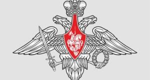 В Севастополе проходит чемпионат Черноморского флота по радиоспорту