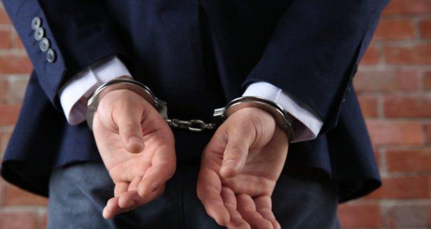 """В Севастополе иностранец """"погорел"""" на коррупции - пытался дать взятку полицейскому"""