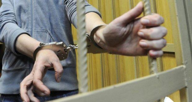 Крымские следователи в кратчайшие сроки раскрыли убийство женщины и ее малолетнего сына
