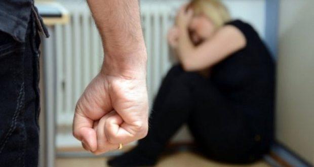 Житель Судака убил сожительницу. Пустил в ход навыки боевых искусств