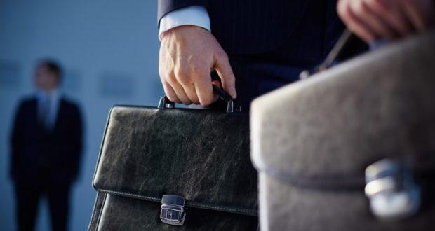 Шанс стать чиновниками Правительства Севастополя получили 108 человек