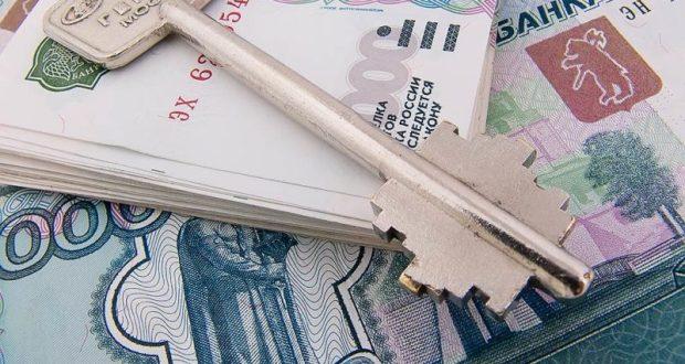 Налоговая служба: тонкости уплаты налога за квартиру, расположенную в Севастополе