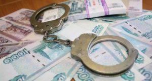 В Крыму осудили «лицо без гражданства». Виновен в краже и даче взятки