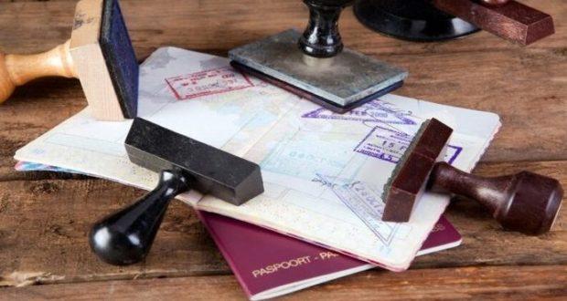 Правительство РФ предлагает ужесточить наказание за подделку документов