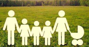 Севастопольские многодетные семьи получат земельные участки. В массовом порядке