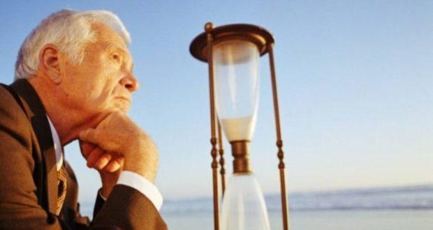 Профильный комитет Госдумы рассмотрит законопроект о повышении пенсионного возраста