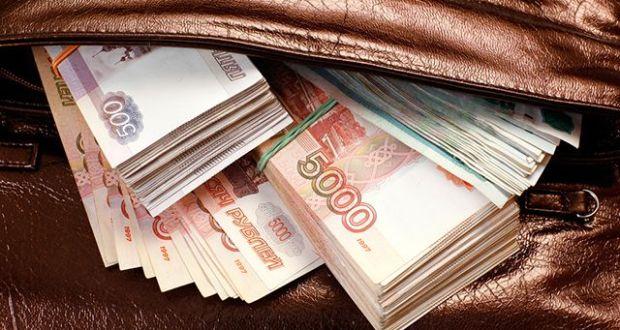 В Симферополе подрядчик за капремонт учебных заведений незаконно получил 2,7 млн рублей
