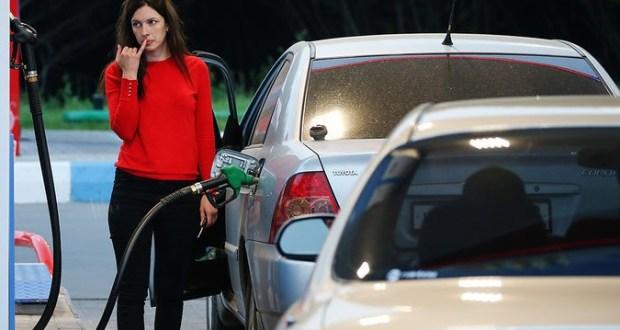 Цены на ГСМ снижаются? ФАС оштрафовала топливные компании в Крыму на сотни миллионов рублей