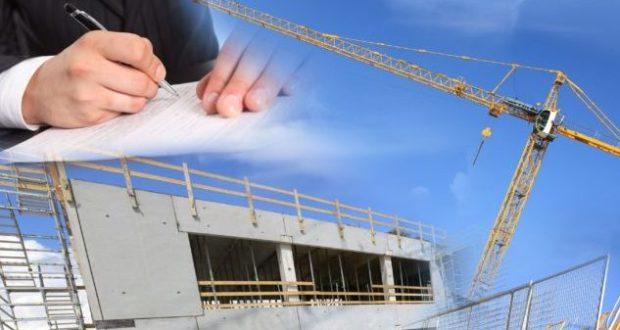 Госкомрегистр Крыма настоятельно рекомендует регистрировать договоры долевого строительства