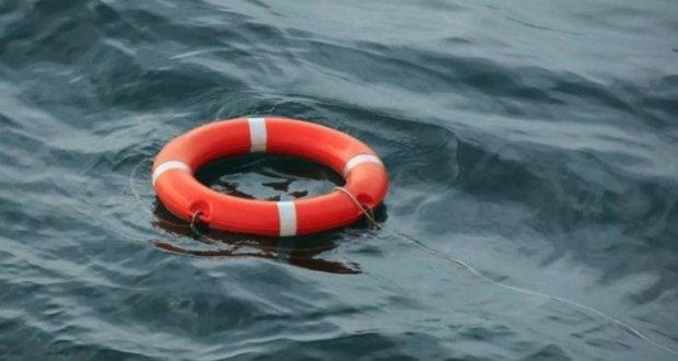 Печальный итог последнего воскресенья июля. В Крыму утонули два человека
