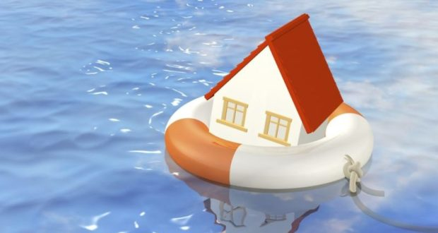 Программа помощи ипотечным заемщикам - принципы работы