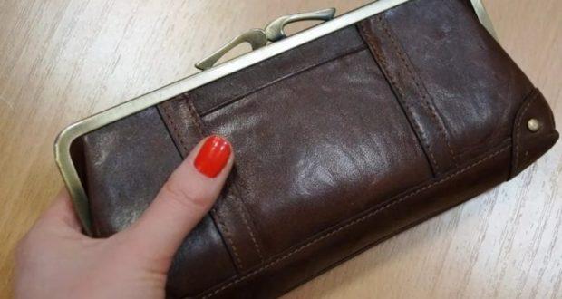 В Судаке полицейские «вычислили» подозреваемую в краже денег и мобильного телефона