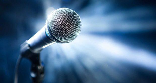 """Сегодня вечером в Ливадии - финал конкурса молодых вокалистов """"Новый голос"""""""