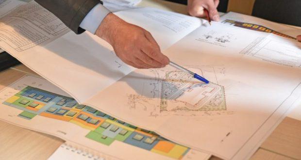 В Севастополе обнародовали кадастровую стоимость земельных участков