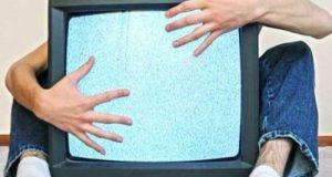 В Красноперекопске вор украл… телевизор у своей знакомой