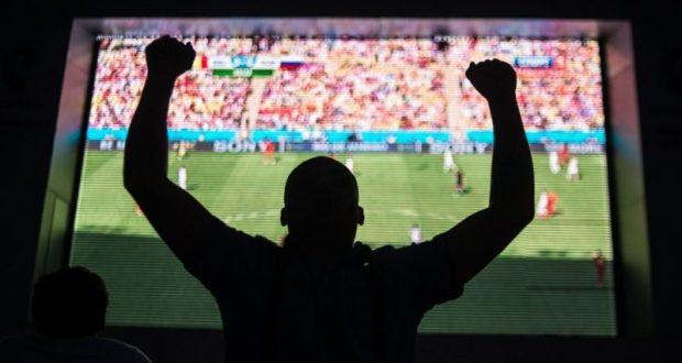 Смотреть всем! Глава Крыма обязал чиновников смотреть четвертьфинал ЧМ-2018 Россия – Хорватия