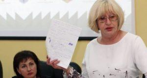В Севастополе говорили о взаимодействии участников рынка недвижимости