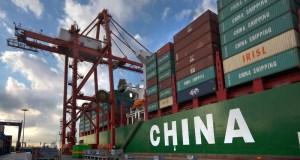 Все, что нужно знать про таможенное оформление грузов из Китая