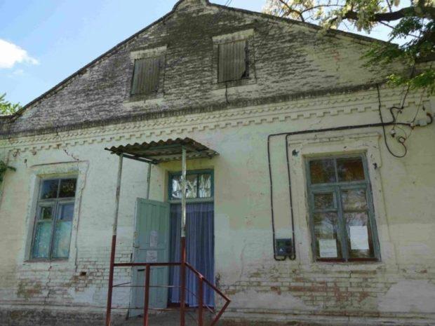 Активисты ОНФ недовольны медучреждениями в 28 населённых пунктах Крыма