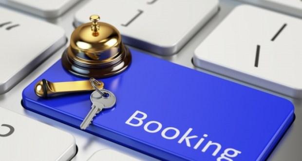 Сервис бронирования Booking ополчился на крымский туристический бизнес