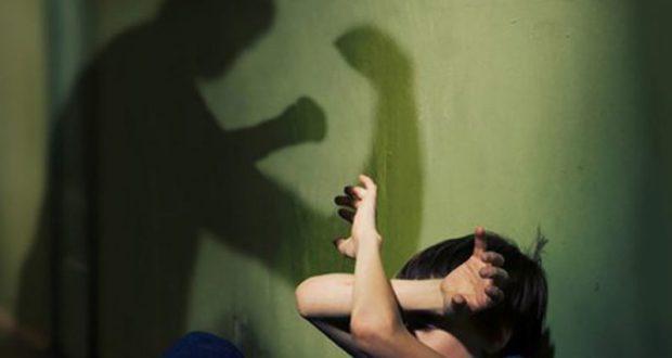 Следком: в Крыму двое подростков подозреваются в издевательствах над малолетним мальчиком
