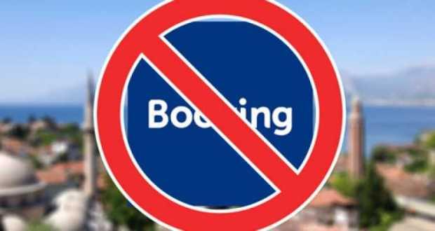 Разлука без печали. Крымские отельеры нашли замену сервису Booking