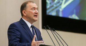 Депутат Госдумы: в Севастополе пора искоренить «хронические проблемы мобильной связи»