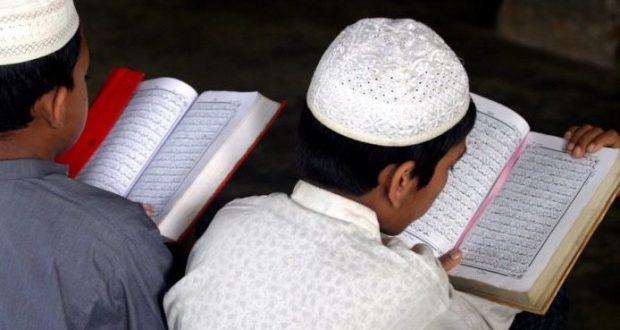 В Ялте и в Алуште открывают курсы основ ислама