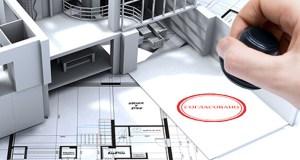 Перепланировка квартиры? Пять ошибок, которые могут оказаться большими проблемами