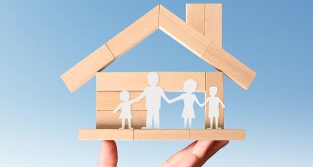 Льготная ипотека: правила выдачи изменены