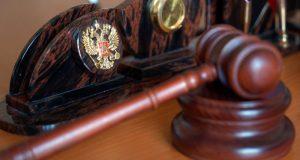 В Крыму двое военнослужащих осуждены за избиение человека