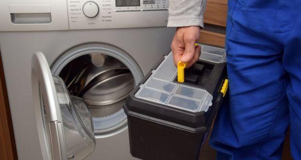 Ремонт стиральных машин. Доступные цены