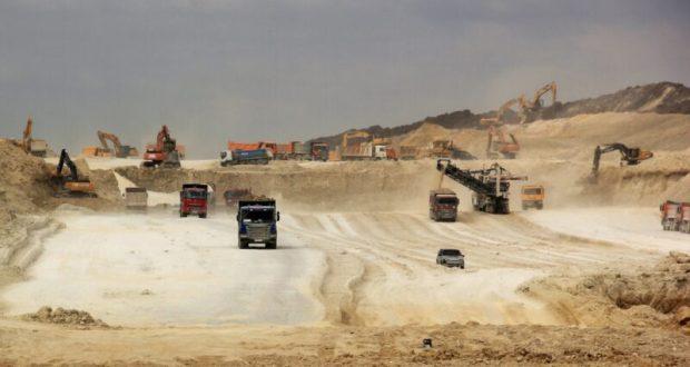 34 земельных участка в Симферопольском районе будут изъяты. Строительство трассы важнее
