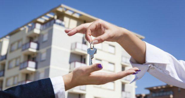 Молодые специалисты, работающие в Севастополе, смогут приобрести жилье по льготной стоимости