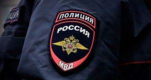 В МВД сообщили о неограниченных выплатах за помощь следствию