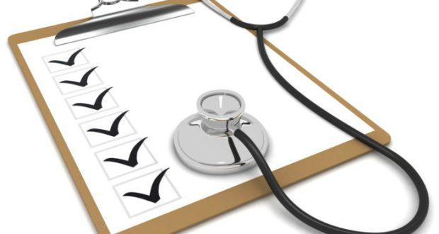 Крымчанам предлагают оценить качество оказания медицинских услуг