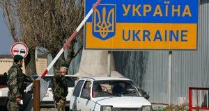 Сплошное вранье? Или же крымчане… самые принципиальные и патриотично настроенные граждане