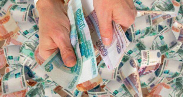 Управление молодёжи и спорта Севастополя профинансирует школы на 16 млн рублей. Суд сказал