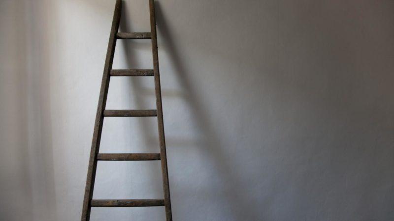 В Севастополе возбуждено уголовное дело по факту падения 6-летнего мальчика с лестницы