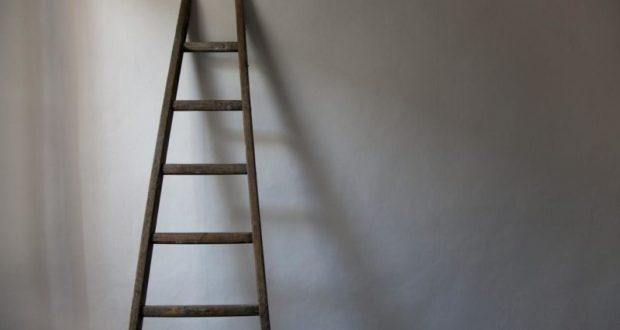 В Севастополе возбуждено уголовное дело по факту падения 6-летнего мальчишки с лестницы