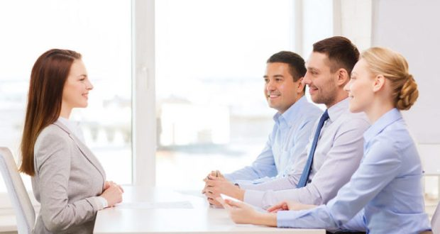 Как правильно отвечать на вопросы при собеседовании