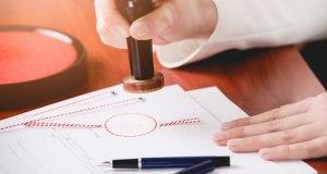 1 сентября вступили в силу нормы законодательства, регулирующие порядок учреждения нотариусами наследственных фондов