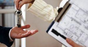 Купить квартиру в Крыму для сдачи в аренду? Вложения окупятся лет через 20
