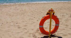 Лето закончилось, а люди на воде гибнут. ЧП в крымском поселке Новофедоровка